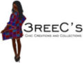 3reeC's- Chic Creations and Collections , LLC. ®